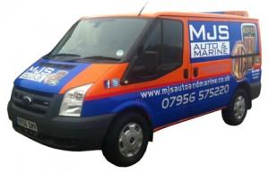 mjs-new-van