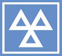 mot logo196072