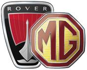 rovermg-logo-big